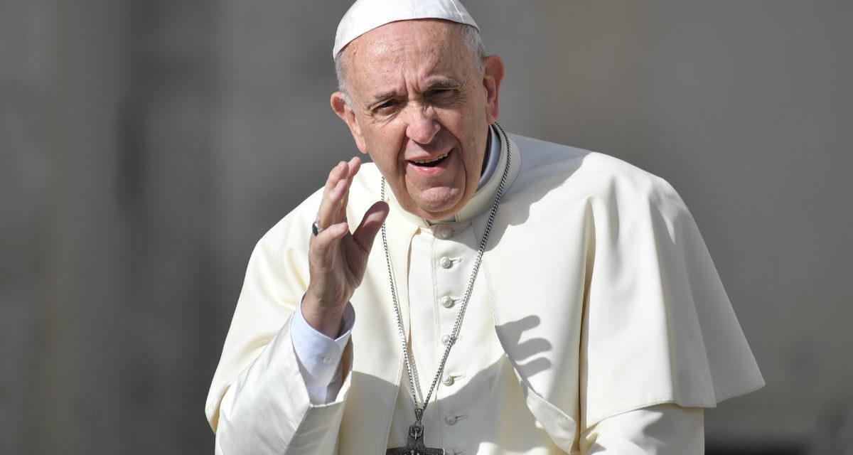 Suspenden a Cardenal