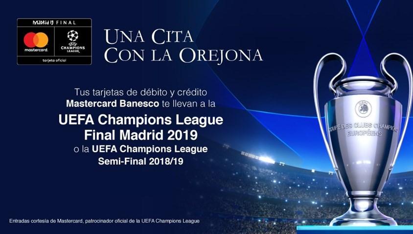 Miguel-Angel-Marcano-Banesco-Panama-presento-tarjetas-de-credito-de-la-UEFA-Champions-League