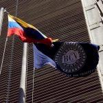 Venezuela transitará hacia la tercera reconversión monetaria