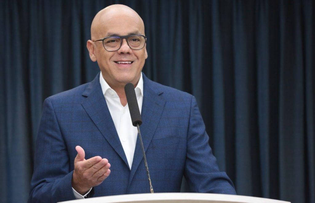 El nuevo encuentro se da luego de que las partes regresaran a Caracas tras sostener tres días de conversaciones en la isla