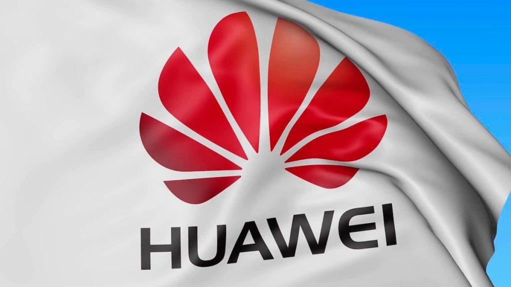Los ingresos de Huawei durante el primer semestre de este 2019 alcanzaron los US$ 58.300