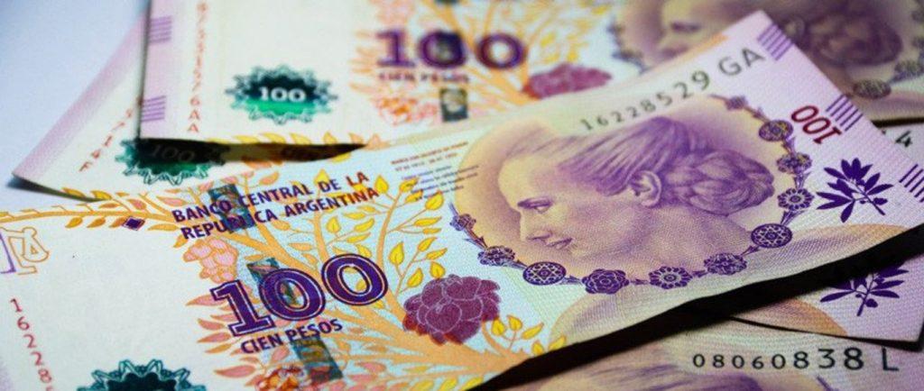 Varias monedas de países de América Latina sufrieron depreciaciones luego de la caída del peso argentino