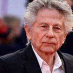 Roman Polanski niega la acusación de violación de actriz francesa
