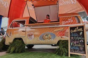 Mauro-Libi-Crestani-Avelina-Kombi-Food-Truck-