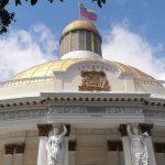 Comisión Delegada de la AN se instalará este domingo 15 de diciembre en Vargas