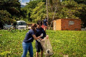 Fundación-Yammine-comparte-experiencia-reciclaje-Multirecicla-Brocicla-Sitios-Wao-Fundación-Viaja-Verde