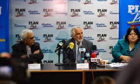Plan País garantiza blindar la autonomía y mejorar la calidad de la Educación Universitaria venezolana