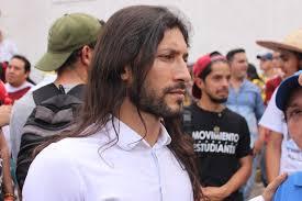 Dictan privativa de libertad contra diputado Renzo Prieto