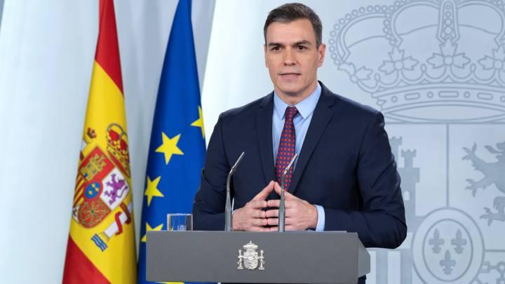 Este 25 de mayo los casos de Covid-19 en España se ubican en 235.772 y las muertes en 28.752