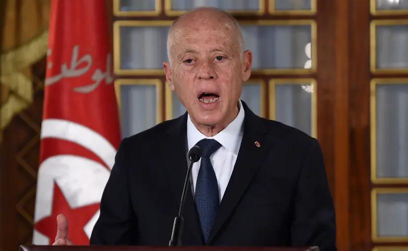 Toque de queda en Túnez fue levantado