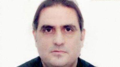 Interponen nuevo recurso legal para solicitar la libertad de Alex Saab