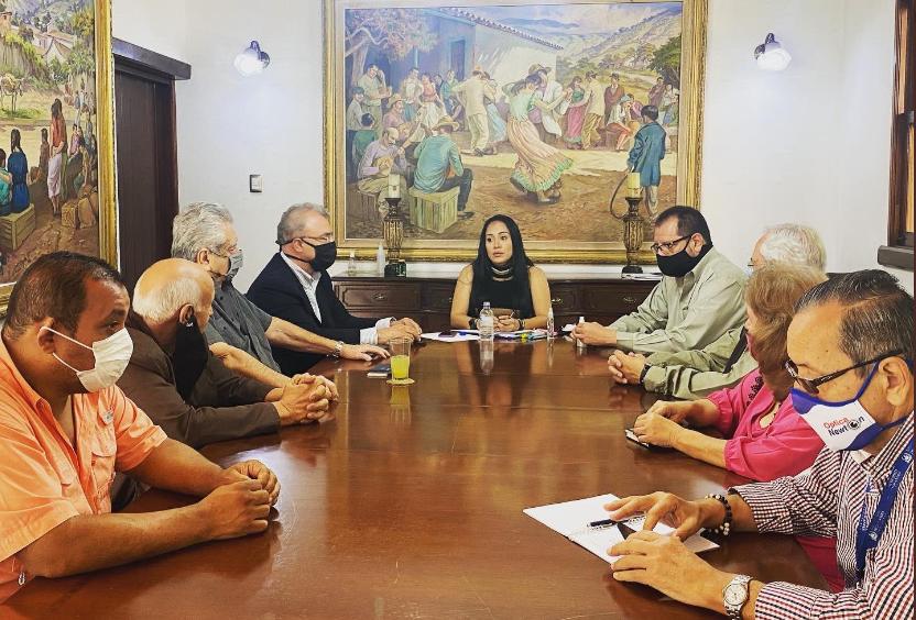 El Táchira requiere presupuesto para abastecer el área médica