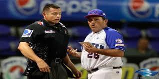 Navas, Moscoso y Arrieta fueron promovidos esta semana para trabajar en la MLB y se unirán a González y Torres.