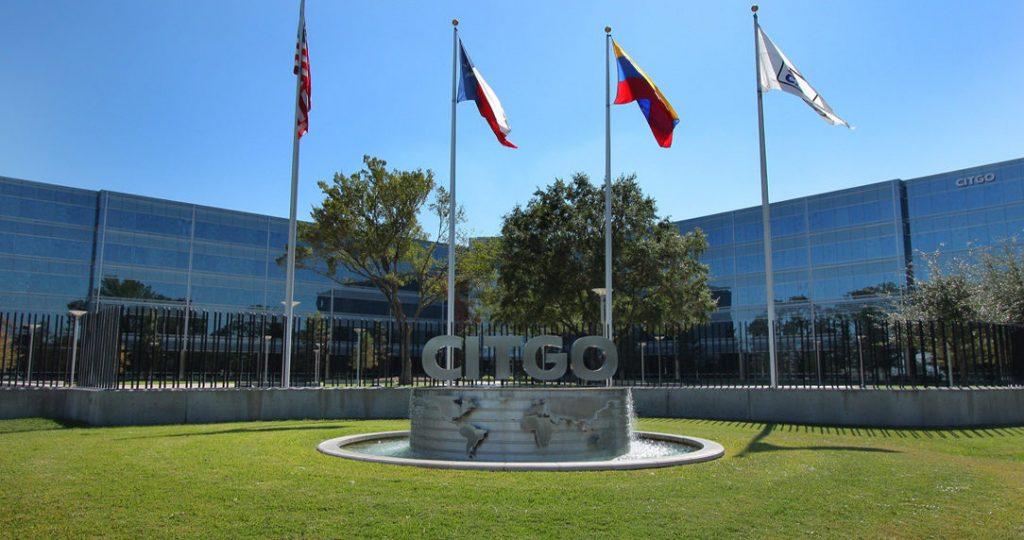 Citgo continuará protegida hasta el 20 de octubre