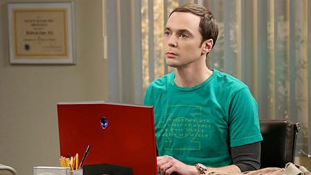 La muerte de su perro y una fractura en un pie llevaron al actor dio vida a Sheldon Cooper a tomar la decisión de dejar la serie