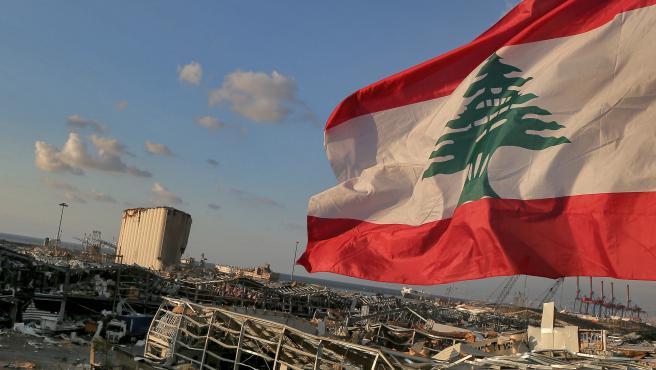 Gobierno de Líbano marcado por continuas dimisiones