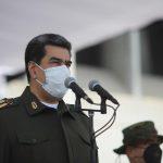 Venezuela tendrá un Consejo Militar Científico y Tecnológico para el desarrollo de armas