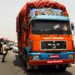 Explosión de camión con gasolina deja 23 muertos en Nigeria
