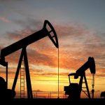 Cámara Petrolera de Venezuela dispuesta a ayudar en la reactivación en el sistema de producción