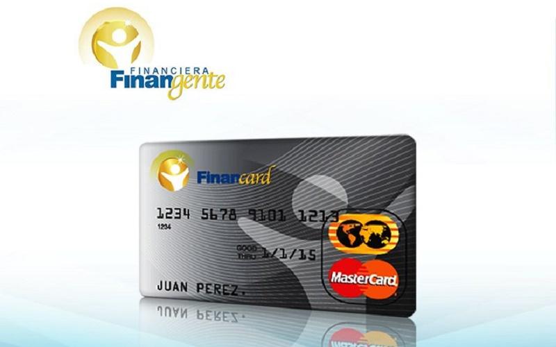 Pedro José Rojas Chirinos - ¡Entérate! 4 beneficios de trabajar con Finangente - FOTO