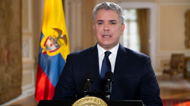 Venezolanos con estadía irregular en Colombia no optarán por la vacuna contra el covid-19
