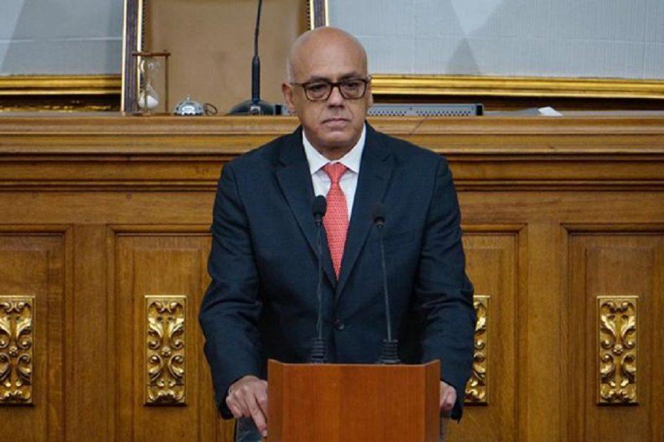 Gestiones del parlamento elegido en 2015 serán auditadas