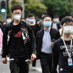 Científicos de la OMS llega a China para investigar origen del COVID-19