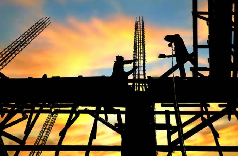 Juan Francisco de Jesús Clerico Avendaño - VINCCLER - Sector construcción, clave para reactivación en América Latina en 2021 - FOTO