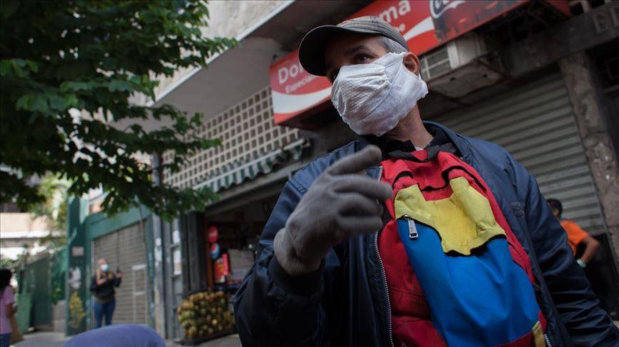 Estados del país toman acciones para evitar incrementos de contagios por covid-19