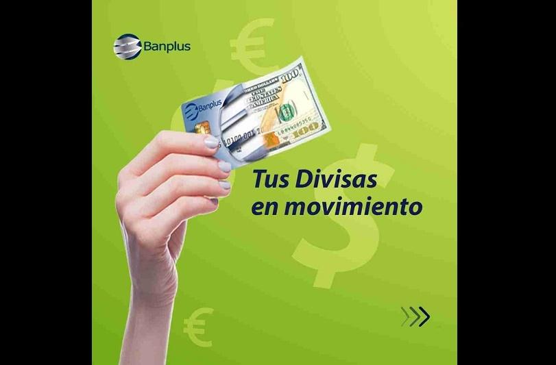Diego Ricol - ¡Conócelos! Beneficios de abrir una cuenta custodia en Banplus - FOTO
