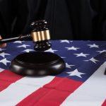 Corte Suprema de EEUU falla en favor del 'Obamacare'