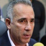 Freddy Bernal: Reapertura comercial de la frontera ayudaría a reducir el contrabando