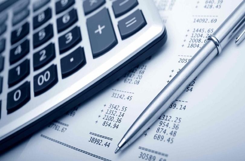 Alejandro Enrique Esis Urdaneta - De los instrumentos financieros y su importancia para la inversión - FOTO