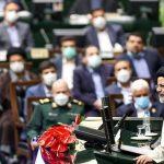 """Nuevo presidente iraní apoyará """"plan diplomático"""" para levantar sanciones"""