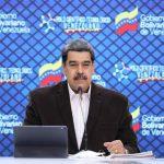 Maduro promete el 'mejor y más veloz' internet del mundo para Venezuela
